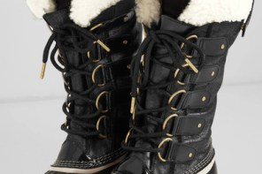 These Are the Winter Boots You Need