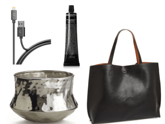 Gifts for Mom Under $50, LVBX Magazine