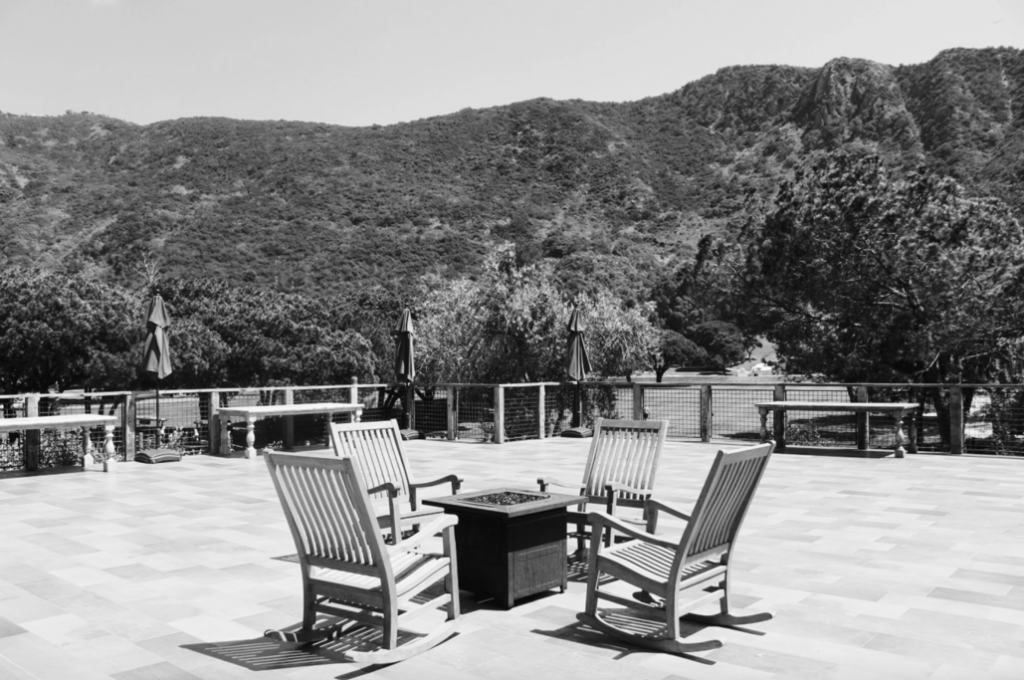 The Ranch at Laguna Beach, LVBX Magazine