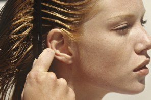 The Hair Loss Guide for Women, Plus Regrowth Tips & Treatments