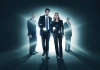 x-files_poster_4