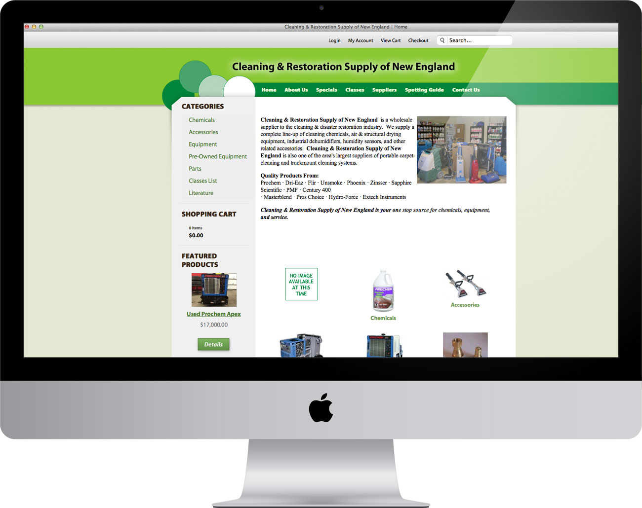 Particular Have To Have An Online Shopping Mejia Restoration Supply Cleaning New England Lw Group Cleaning Restoration Supply Supply New England Middletown Ri Supply New England Allston houzz-02 Supply New England