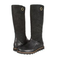 Stylish boots you need this winter