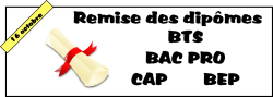 remise_diplome_2015