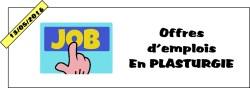 Offre_emploi_plasturgie