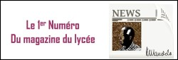 bandeau_annonce_magazine_lycee