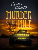 Agathe-Christie-Murder-On-The-Nile