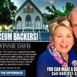 Backers Campaign Screen_Davis_FB