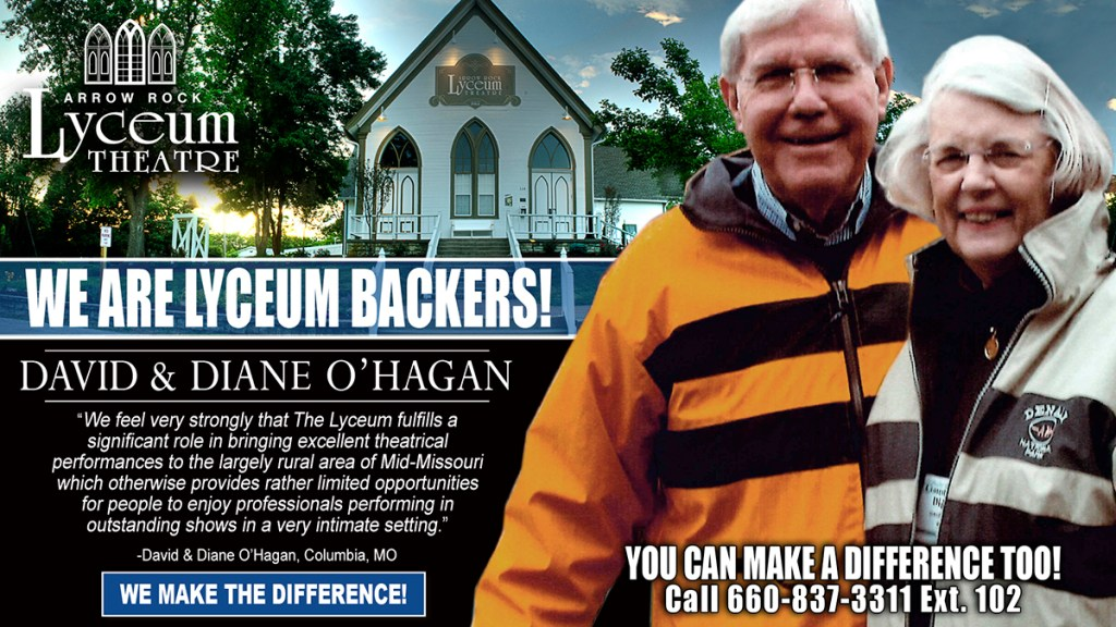 Backers Campaign Screen_O'Hagan_FB
