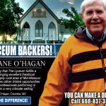 Backers Campaign Screen_O'Hagan_FB