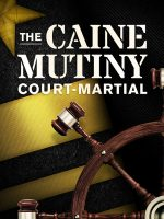 The-Caine-Mutiny-Court-Martial