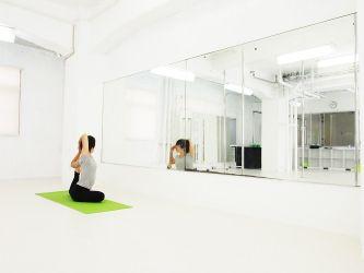 Studio Lycoris