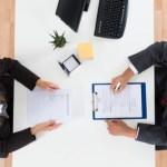 10 conseils pour affirmer son leadership lors d'un entretien d'embauche