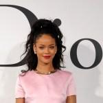 3 leçons entrepreneuriales inspirées par le règne de Rihanna