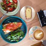 aloha-cafe-10-_-dr-1024x1024