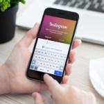 Instagram pour Entrepreneurs : 5 Erreurs à éviter pour ne pas plomber votre Leadership