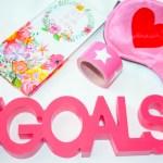 10 clés pour cultiver son amour-propre avec succès