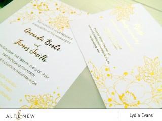 altenew-wedding-kit_5