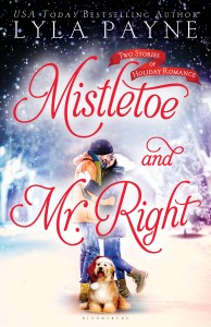 MistletoeAndMrRight9[1]