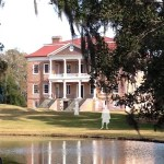 Lowcountry Mysteries