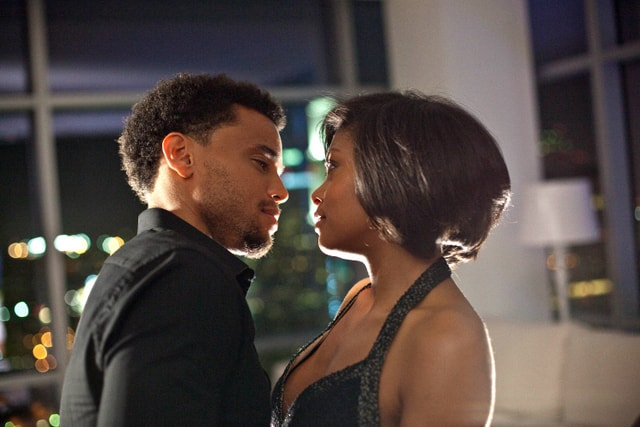 Think Like a Man -michael-ealy-and-taraji-p-henson-min