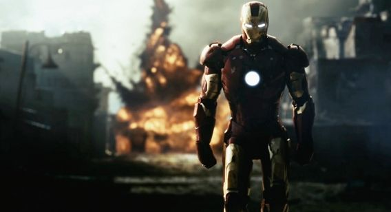 iron-man-2008-movie
