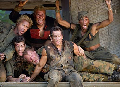 tropic-thunder-cast-robert-downey-jr-ben-stiller-jack-black-jay-barachuel