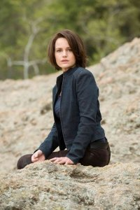 race-to-witch-mountain-star-carla-gugino