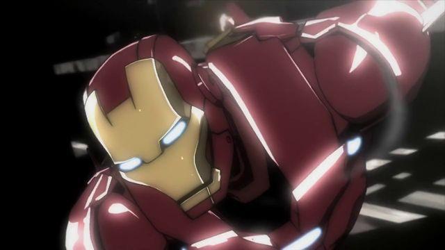 iron-man-rise-of-technovore-iron-man