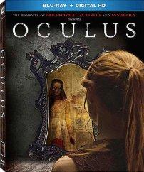 Oculus-Blu-ray-Cover