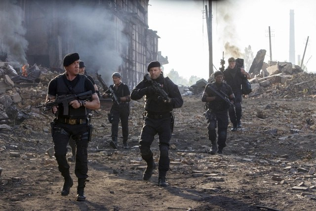 the-expendables-3-the-main-cast