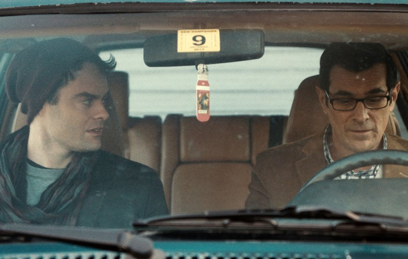 The-Skeleton-Twins-bill-hader-ty-burrell