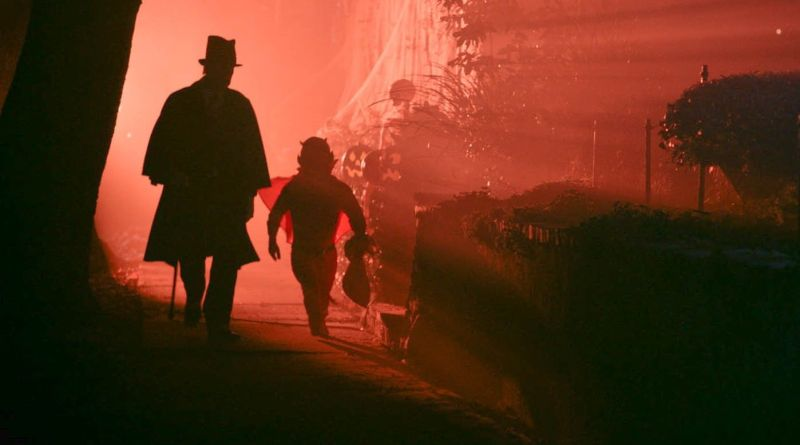 Tales of Halloween - Billy Goes to Hell2