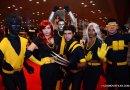 New York Comic Con 2015 cosplay gallery 1