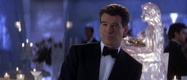 Die-Another-Day-Pierce Brosnan James Bond