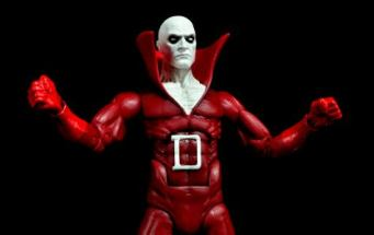 dc-icons-deadman-figure-review-arms-out