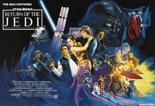 return-of-the-jedi-movie-poster
