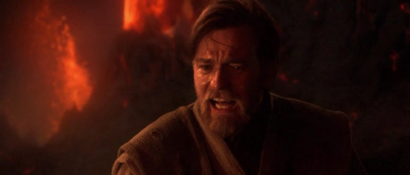 revenge-of-the-sith-obi-wan-you-were-the-chosen-one
