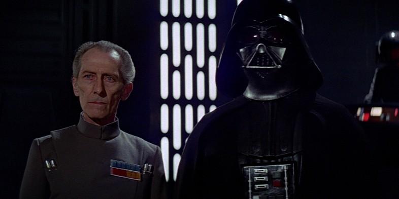 star-wars-grand-moff-tarkin-darth-vader