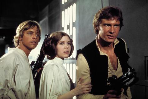 star-wars-luke-skywalker-princess-leia-and-han-solo