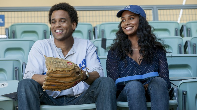 about-last-night-michael-ealy-and-joy-bryant1