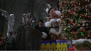 batman-returns-cristi-conaway-as-the-ice-princess
