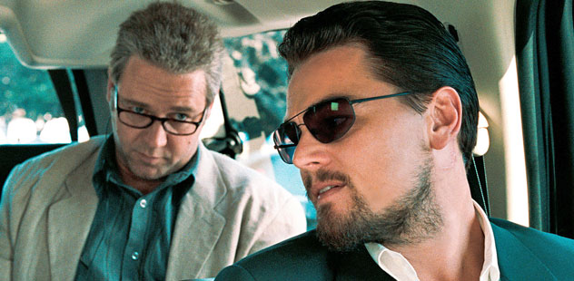 body-of-lies-russell-crowe-and-leonardo-dicaprio