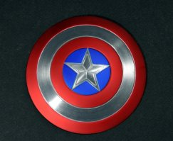 hot-toys-captain-america-age-of-ultron-figure-shield-close-up