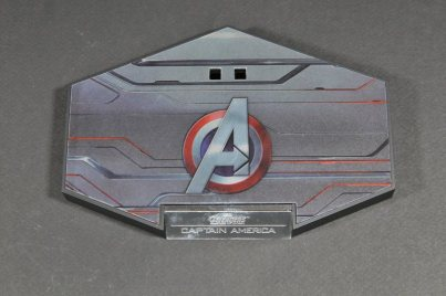 hot-toys-captain-america-age-of-ultron-figure-stand