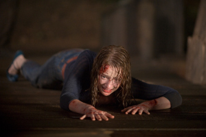 kristen-connolly-in-the-cabin-in-the-woods