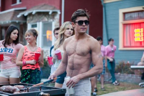 neighbors-shirtless-zac-efron