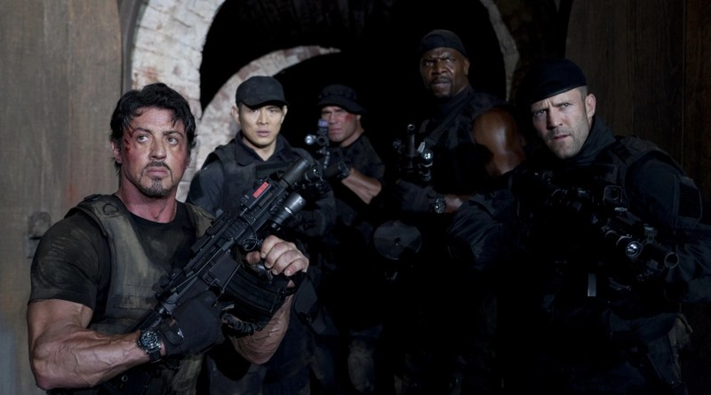 sylvester-stallone-jet-li-randy-coture-terry-crews-and-jason-statham-in-the-expendables