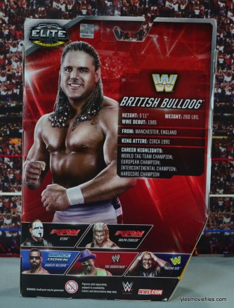wwe-elite-39-the-british-bulldog-figure-review-packaging-rear