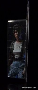 NECA Aliens Ellen Ripley figure - left package